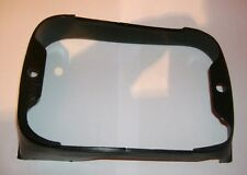 FIAT 126/ ALLOGGIO FARO ANTERIORE SX/ FRONT HEAD LIGHT FRAME LEFT