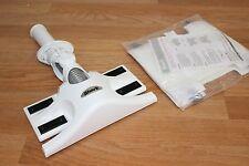 Shark Navigator Lift-Away Series NV500 Dust-Away Hard Floor Attachment  & 1 Pad