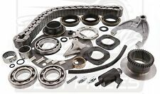 Ford BW1356 Transfer Case Bearing Pump Range Fork Slider and Chain Rebuild Kit