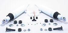Monroe MA762 Shock Absorber Max-Air Rear