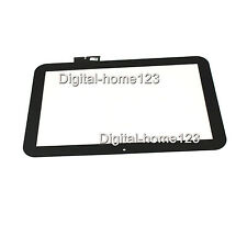 Touch Screen Digitizer Panel For Toshiba Excite 10 T AT300 AT305 32GB 10.1 inch