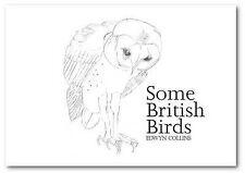 Some British Birds, Gaskin, Vivienne, Maxwell, Grace, Collins, Edwyn, Vivienne G
