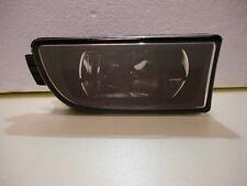 BMW E-38 1994-2001 FOG LAMP  RIGHT for diesel