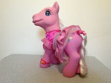 "My Little Pony Large 13"" Talking/Singing/Dancing Animated Pinkie Pie!  (#GT10-L)"