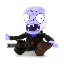 PIANTE CONTRO ZOMBI VIOLA 26 CM PELUCHE plants vs. zombies zombie 2 plush figure