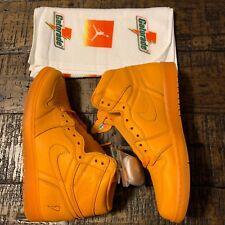 1652272b6fbb3 Mew Kids adidas S80222 NMD Xr1 PK J Primeknit Boost Running Shoes US ...