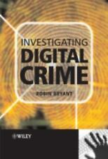 Investigating Digital Crime-ExLibrary