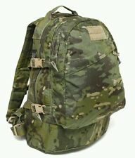 LONDON BRIDGE TRADING COMPANY LBT STANDARD 3 DAY ASSAULT PACK Multicam Tropic