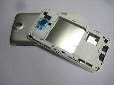 Full Housing Cover+ side buttons For HTC Sensation XL X315e G21