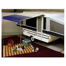 Classic RV Bag Awning  Self Contained  14  FT NEW FREE SHIPPING