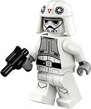 LEGO Star Wars 75083 Rebels AT-DP Pilot Minifigure