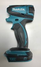 Makita XDT04 18v LXT Cordless Impact Driver Housing