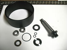New Seadoo Jet pump rebuild kit Impeller Shaft seals 580 650 720 787 WEAR RING