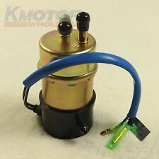 New Fuel Pump For 1986-1989 Honda TRX350D TRX350 4x4 4WD FOURTRAX FOREMAN 350