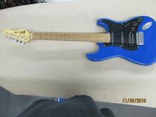 CHARVEL BY JACKSON ELECTRIC GUITAR