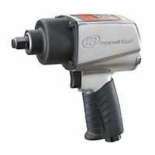 """NEW INGERSOLL RAND 236G 1/2"""" EDGE SERIES PNEUMATIC AIR IMPACT WRENCH TOOL SALE"""