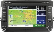 Phonocar  Media station 7' HD touch SD/USB/DVD Navigator Polo 14