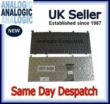 New Dell 5X931 Inspiron 1100 5100 5150 5160 New UK Keyboard