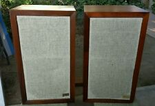Vintage ACOUSTIC RESEARCH AR 3A Speakers AR3a
