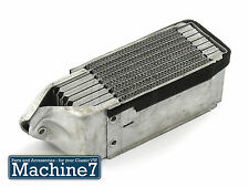 Classic VW Aircooled Bus Camper Type 2 Oil Cooler 1700-2000cc Type-4 Engine