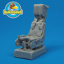 Quickboost F/A-18 Ejection seat 1:32 #QB32001