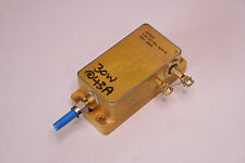 Coherent FAP800 808nm Laser Diode Tested 30W@ 43A Good CNC Burns  Australia