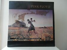 PINK FLOYD - A COLLECTION OF GREAT DANCE SONGS - COLUMBIA-AL/TC 37680