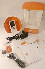 Sony Ericsson Unlocked W800i 3G TFT Screen LCD Bluetooth Mobile Phone