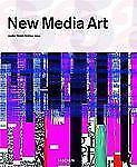 New Media Art (25) Jana, Reena, Tribe, Mark