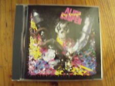 CD Alice Cooper Hey Stoopid