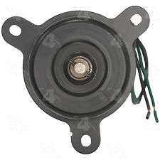 Four Seasons 35597 Radiator Fan Motor   18