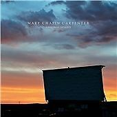Mary Chapin Carpenter CD Songs From The Movie (Mint!)