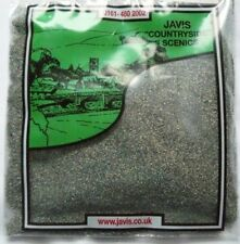 """Javis JS8 """"PRICE MATCH OFFER"""" 1 Grey Stone No 8 Scenic Scatter Material 2nd Post"""
