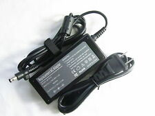 AC Adapter for SAMSUNG Q330 Q530 QX310 Battery Charger Computer