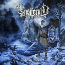 From Afar by Ensiferum (CD, Sep-2009, Spinefarm Records)