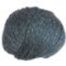 Rowan chanvre tweed knitting yarn shade 131 teal