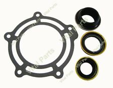 Transfer Case Gasket & Seal Kit NP 226 NP 126 '02+ Trailblazer GMC Envoy