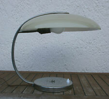 Lampe Bureau Bauhaus Design Art Deco Lampe de table