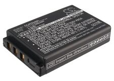 3.7V battery for Wacom PTK-540WL-EN, PTK-540WL, Intuos4 wireless, XLA-C330 NEW