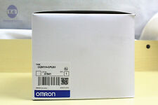 New in box Omron PLC Module CQM1H-CPU51 CQM1HCPU51 US FREE SHIP