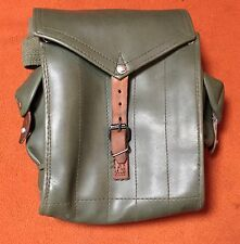 Excellent Hungarian 5 Pocket 30 Rd AK Mag Pouch