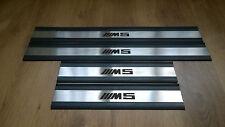BMW E34 M5 Door Sills