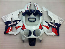 Fit for Honda 1992-1995 CBR893RR CBR900RR Bodywork Plastic Kit Fairing Kit gA1