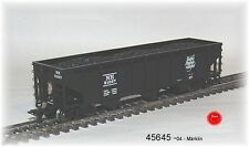 Märklin 45645-04 Hopper Car New York, New Haven and Hartford RR #NEU in OVP#