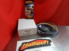 Haltech SPRINT 500 STAND ALONE ECU WITH HARNESS  HT050702 UNIVERSAL