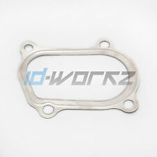 TOYOTA SUPRA LAND CRUISER CT26 TURBO DOWNPIPE TURBINE GASKET JDM 2JZ 3JZ