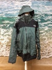 The North Face Men's Gore-Tex Pro Shell Jacket: Size XL; Army Green