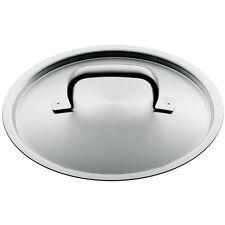 WMF Coperchio in Metallo/Coperchio Gourmet Plus 24 cm nuovo 07 2924 6030