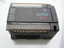 Cimon PLC CM2-BP32MDRA Programmable Logic Controller I215A MBF012a