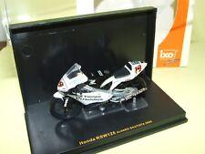 MOTO HONDA RSW125 ALVARO BAUTISTA 2005 IXO JUNIOR